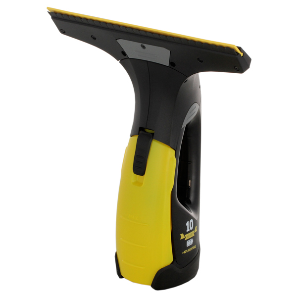 Стеклоочиститель Karcher Cosyy' WV 2 Premium 10 Years Edition