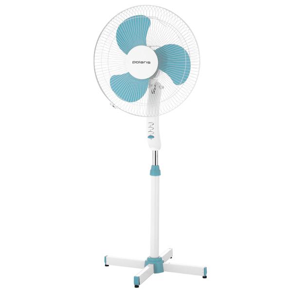Вентилятор напольный Polaris