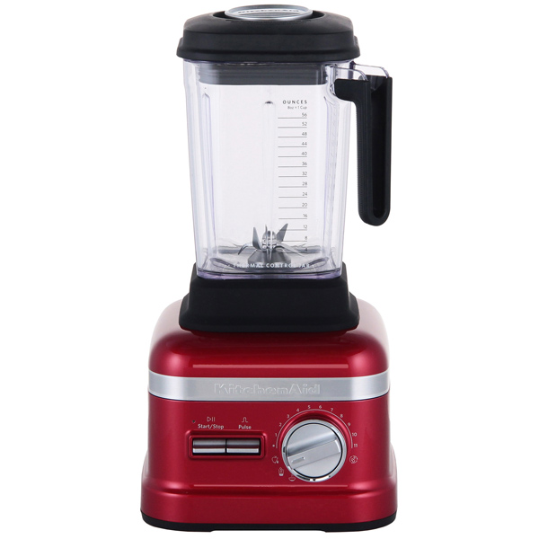 Блендер KitchenAid — 5KSB8270ECA