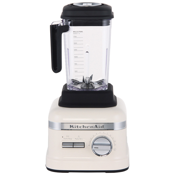 Блендер KitchenAid — 5KSB7068EAC
