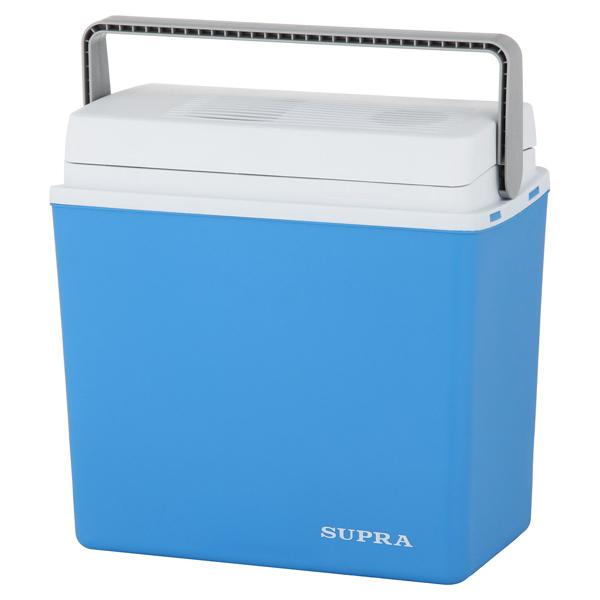 Автохолодильник Supra MFC-23
