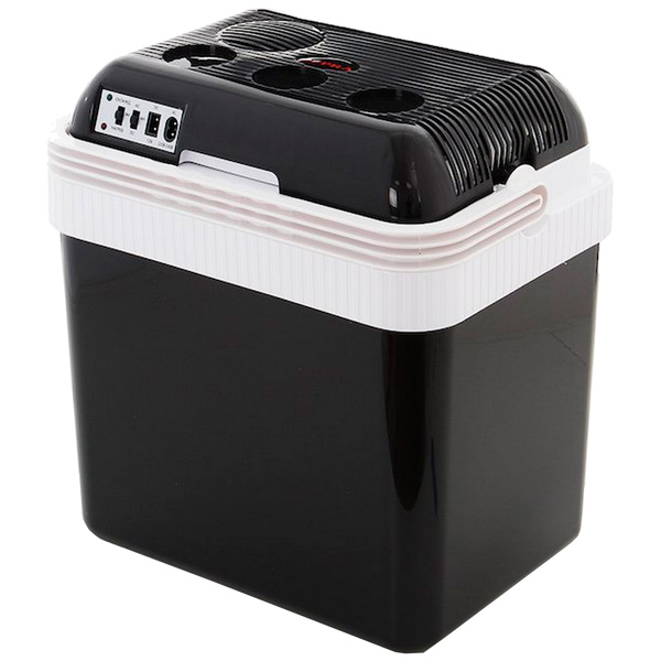 Автохолодильник Supra MFC-24