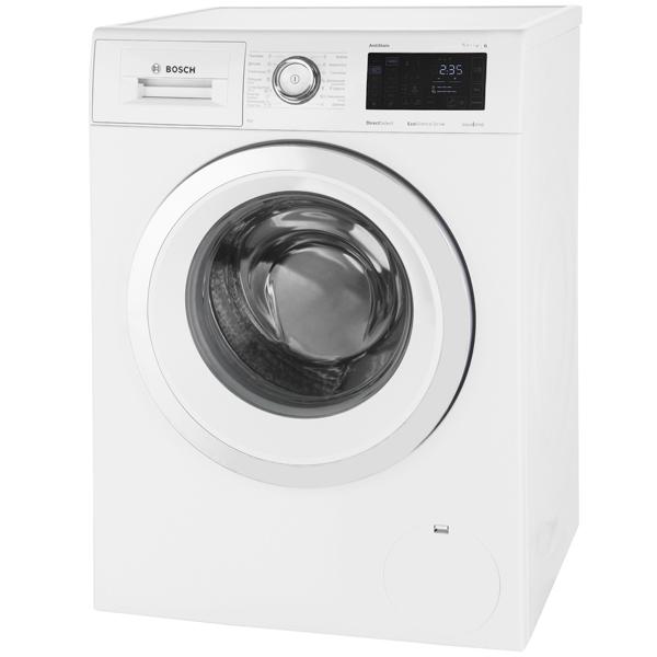 Стиральная машина стандартная Bosch — WAT28541OE