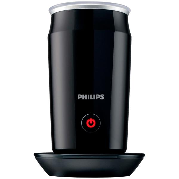 Капучинатор для кофемашины Philips