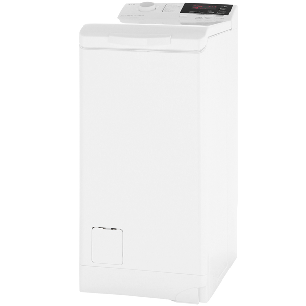 Стиральная машина с вертикальной загрузкой AEG LTX6GR261 стиральная машина aeg l98699fl