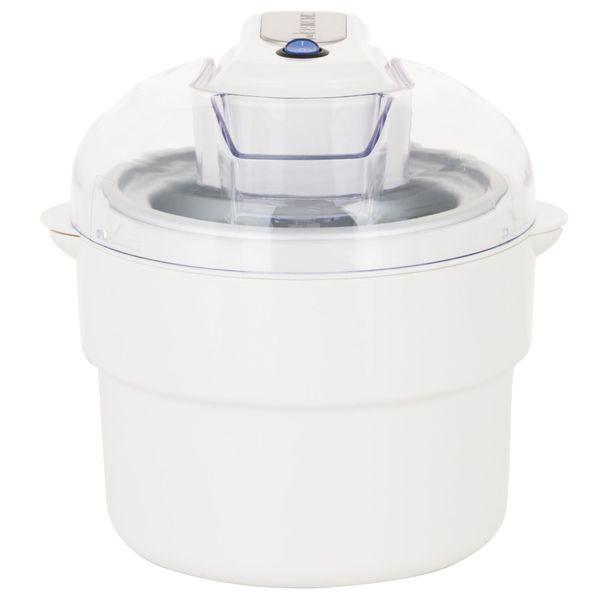 Мороженица Clatronic — ICM 3581
