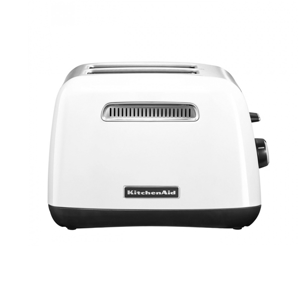 Тостер KitchenAid — 5KMT2115EWH