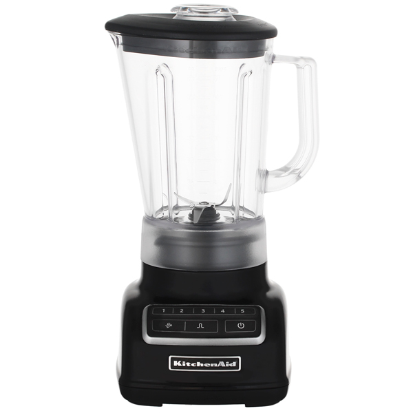 Блендер KitchenAid — 5KSB1565EOB