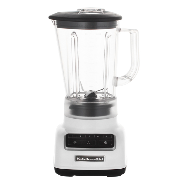 Блендер KitchenAid — 5KSB1565EWH