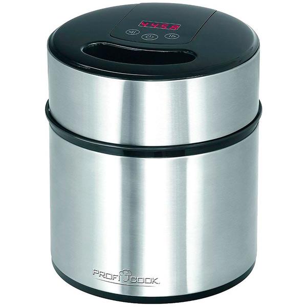 Мороженица Profi Cook — PC-ICM 1140