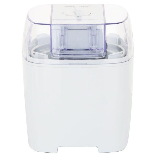 Мороженица Steba — IC 20