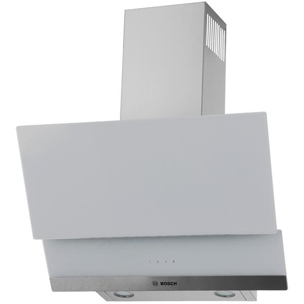 Вытяжка 60 см Bosch Serie | 4 DWK065G20R фото
