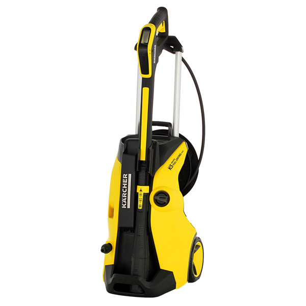 Автомойка Karcher K5 Premium Full Control Plus