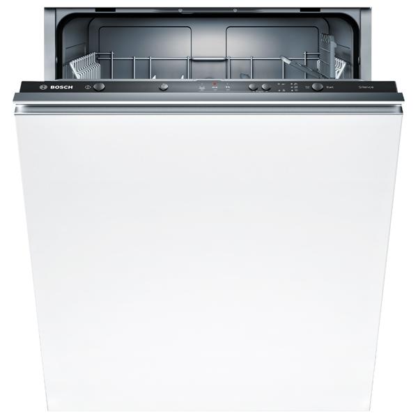 Встраиваемая посудомоечная машина 45 см Bosch ActiveWater SMV23AX00R посудомоечная машина с открытой панелью bosch ske 52 m 55 ru activewater smart