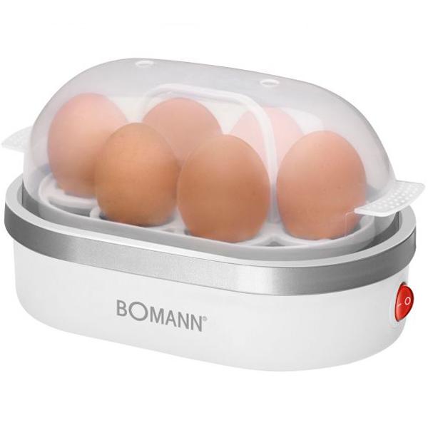 Яйцеварка Bomann EK 5022 CB (650220)