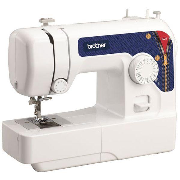 Швейная машина Brother — JS 27