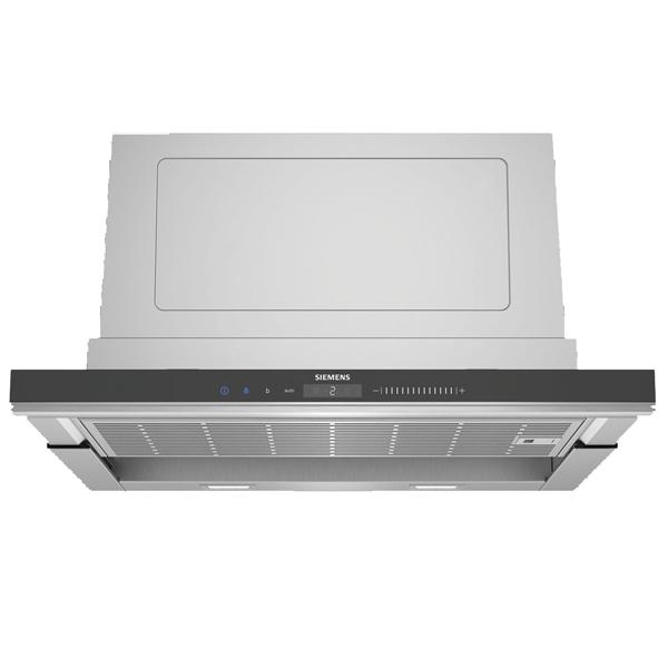 Купить Вытяжка встраиваемая в шкаф 60 см Siemens LI67SA680 в каталоге интернет магазина М.Видео по выгодной цене с доставкой, отзывы, фотографии - Курск