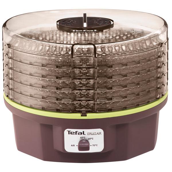 Сушка для фруктов Tefal Fruit Air DF1008