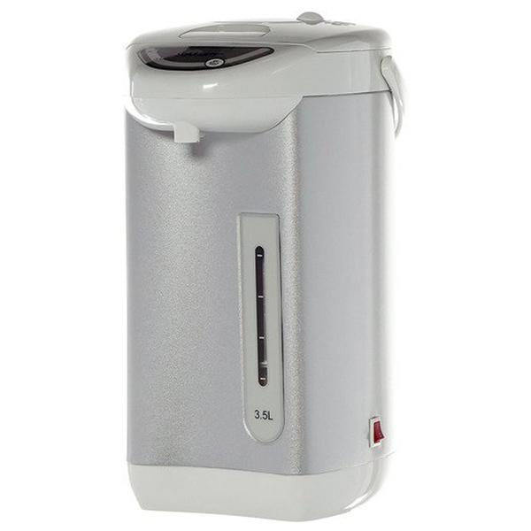 Термопот Scarlett SC - ET10D01 White
