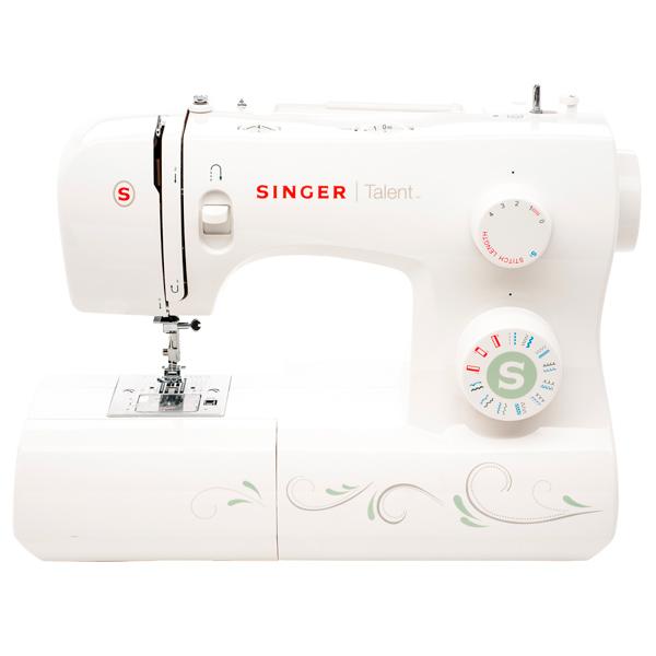 Швейная машина Singer — 3321