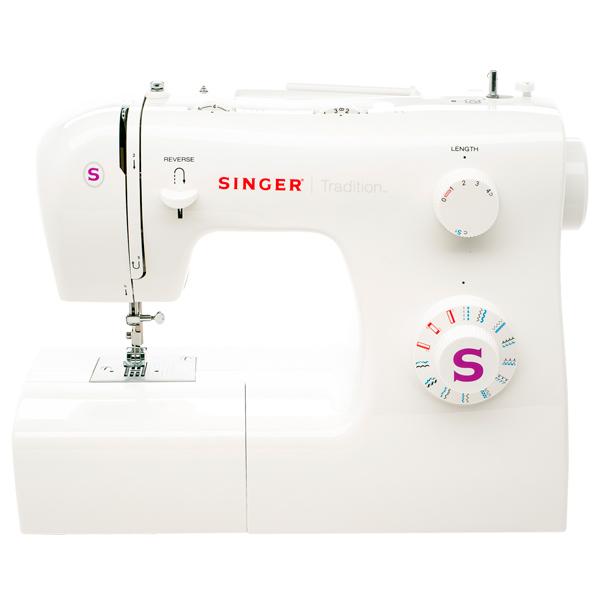 Швейная машина Singer — 2263