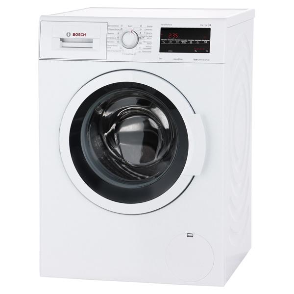 Стиральная машина стандартная Bosch — WAT20441OE
