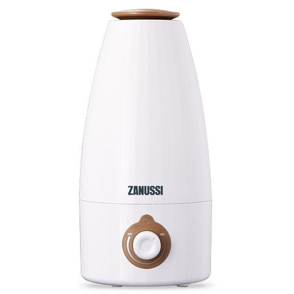 Воздухоувлажнитель Zanussi