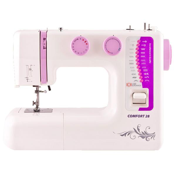 Швейная машина Comfort — 28