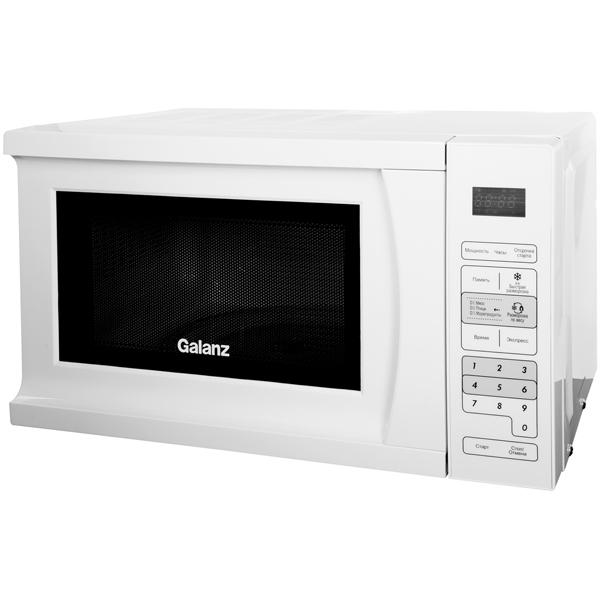Микроволновая печь соло Galanz MOG-2040S