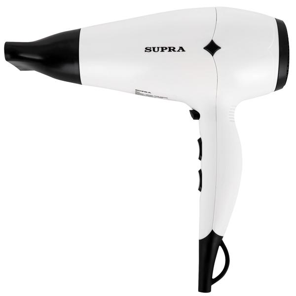 Фен Supra PHS-2204M