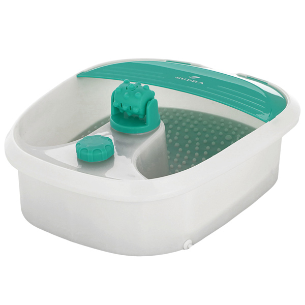 Массажная ванночка для ног Supra FMS-104