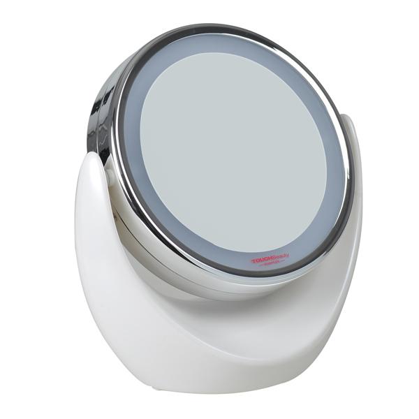Зеркало косметическое TOUCHBeauty TB-0678
