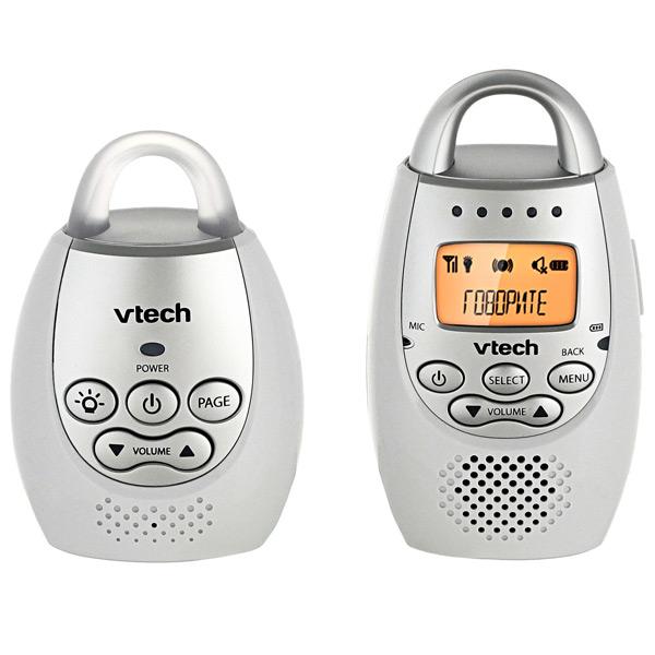 Радионяня VTech — BM2100