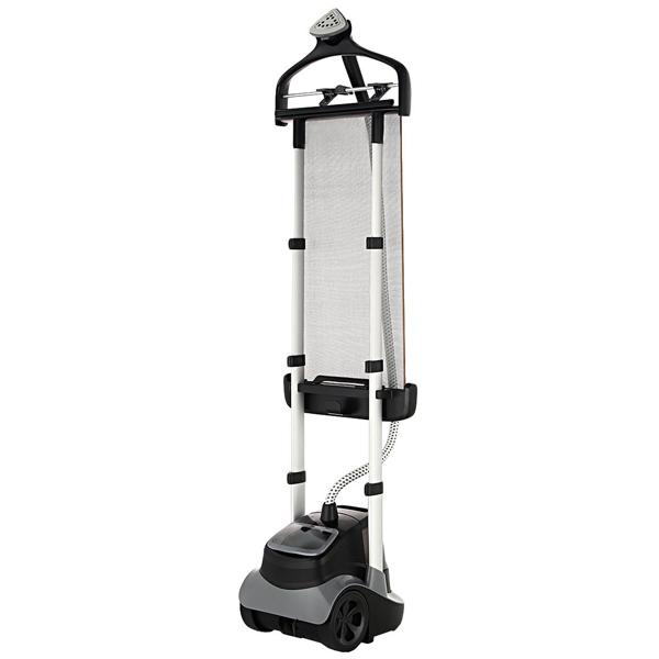 Вертикальный отпариватель Tefal Expert Precision IT9501E2