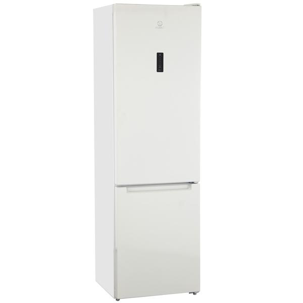 купить холодильник Indesit Itf 120 W в каталоге интернет магазина м