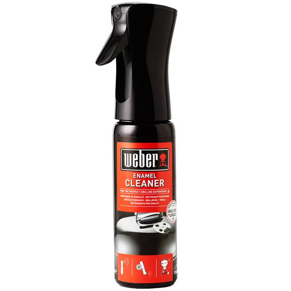 Аксессуар для гриля Weber — Чистящее средство для эмали гриля