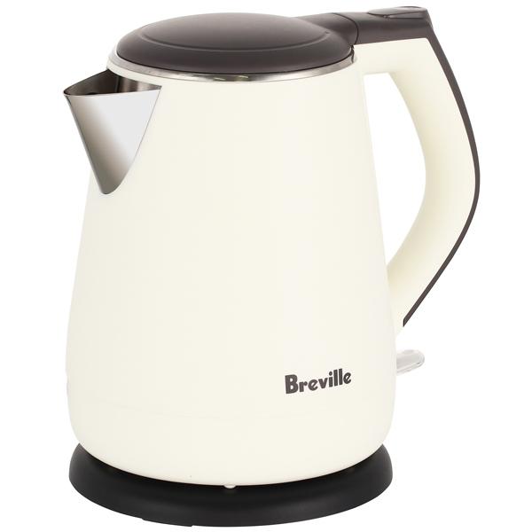 Электрочайник Breville