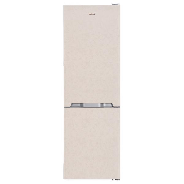 Холодильник Vestfrost — VF373MB
