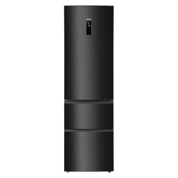Холодильник Haier — A2F737CBXG