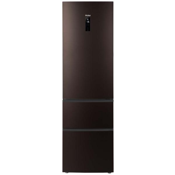 Холодильник Haier — A2F737CDBG