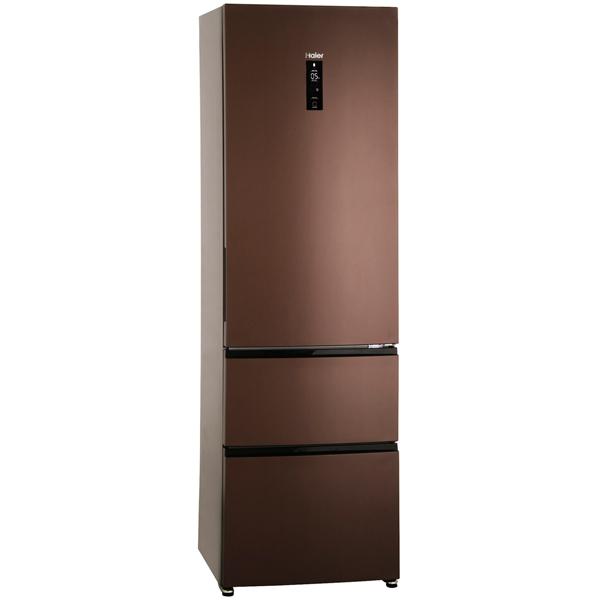 Холодильник Haier — A2F737CLBG