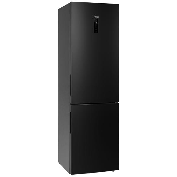 Холодильник Haier — C2F737CDBG
