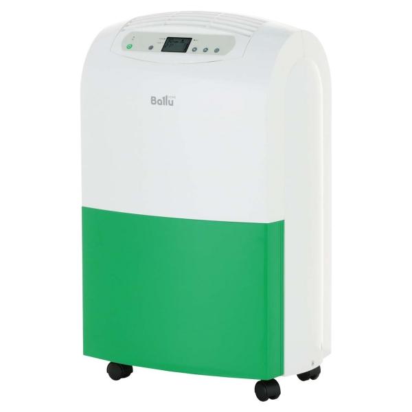 Осушитель воздуха Ballu — BDH-30L