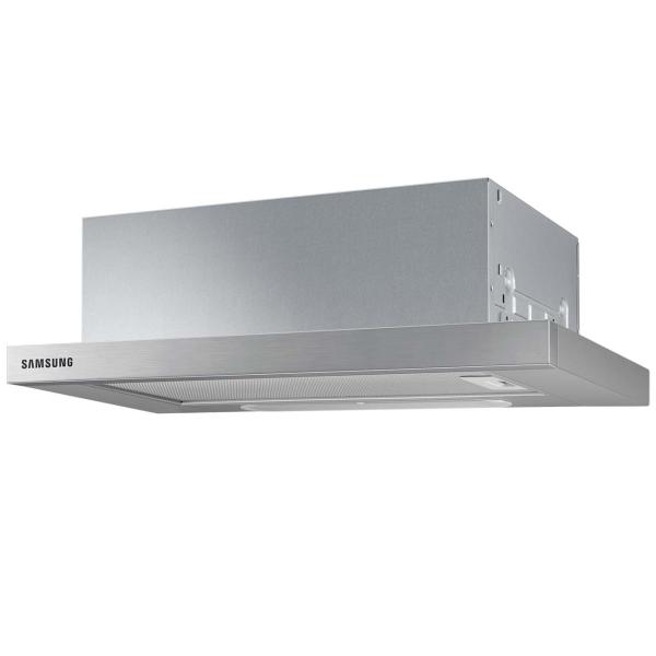 Вытяжка встраиваемая в шкаф 60 см Samsung