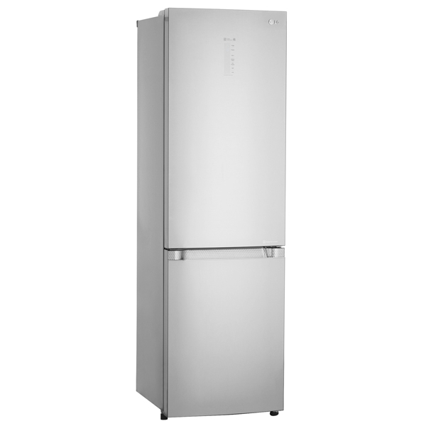 cfffcc111eb4 Купить Холодильник LG GA-B499TGTS в каталоге интернет магазина М ...