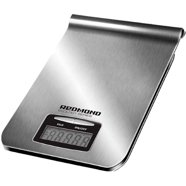 Весы кухонные Redmond — RS-M732
