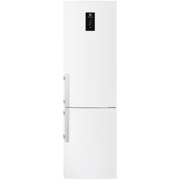Холодильник Electrolux — EN3854NOW
