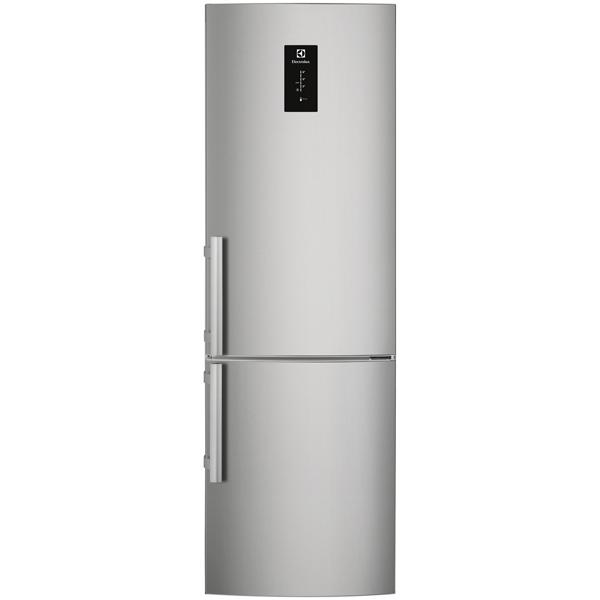 Холодильник Electrolux — EN3854NOX