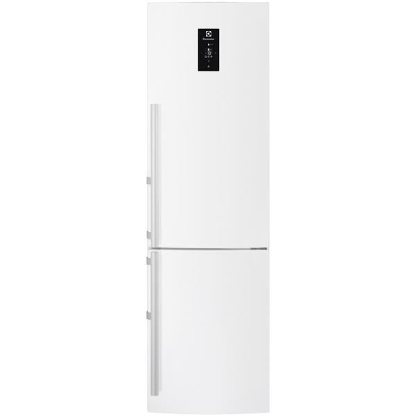 Холодильник Electrolux — EN3889MFW