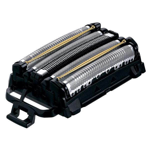 Сетка для электробритвы Panasonic WES9177Y1361